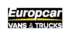 Europcar Hyötyajoneuvot
